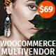 Kunstwerk - Handycraft Marketplace WordPress Theme - ThemeForest Item for Sale