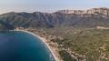 Psili Ammos beach, Thassos island, Greece - PhotoDune Item for Sale