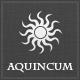 Aquincum - Premium Responsive Admin Template - ThemeForest Item for Sale