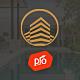 Piltos - Single Property WordPress Theme - ThemeForest Item for Sale