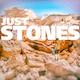 Stones Hit Drop024