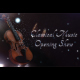 Violin - Classical Instrument Title - VideoHive Item for Sale