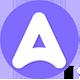 Apzia - App Landing Page HTML Template - ThemeForest Item for Sale