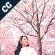 Candy Pink - 15 Premium Lightroom Presets - GraphicRiver Item for Sale