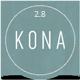 Kona - Modern & Clean eCommerce WordPress Theme - ThemeForest Item for Sale