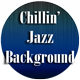 Chilling Jazz Background 4th - AudioJungle Item for Sale