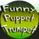 Funny Puppet Trumpet - AudioJungle Item for Sale