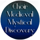 Medieval Choir Mystical Discovery - AudioJungle Item for Sale
