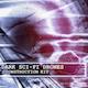 Dark SciFi Drone 070 Layer A