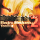 Electric-Drill 01 11