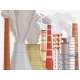 Pollution Environmental Contamination Factory - GraphicRiver Item for Sale