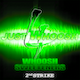 JW4-WS Engines-Motors MS 050