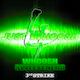 JW4-WS Metallic-Dystopian ST 226