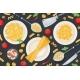 Italian Pasta Foodstuff, Professional Food - GraphicRiver Item for Sale