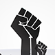 Protest Logo - VideoHive Item for Sale