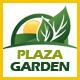 Plazagarden - Responsive Prestashop Theme - ThemeForest Item for Sale