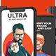 Ultra App Promo - VideoHive Item for Sale