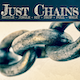 pitched Just Chains-Hits 45