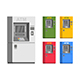 Bank ATM Machine - GraphicRiver Item for Sale