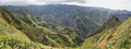 Chinamada, Anaga massif, Tenerife, Canary Islands, Spain. - PhotoDune Item for Sale