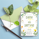 13 Wedding Invitation Package - GraphicRiver Item for Sale