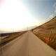 Road 1 Time Lapse - VideoHive Item for Sale