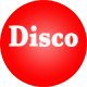 Disco 80s - AudioJungle Item for Sale