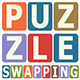 Puzzle Swapping - Construct 3 - CodeCanyon Item for Sale