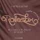 Rollestix - GraphicRiver Item for Sale