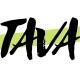 R&B Hip Hop Beat Logo