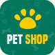 PetShop - Beautiful Responsive Prestashop 1.7 Theme - ThemeForest Item for Sale