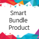 WooCommerce Smart Product Bundles Plugin - CodeCanyon Item for Sale
