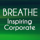 Inspiring Breathe