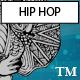 Hip Hop Stylish Beat