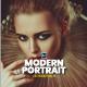 Modern Portrait Lightroom Preset - GraphicRiver Item for Sale