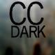Dark Suspenseful Unknown