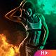 Rangers Photoshop Action - GraphicRiver Item for Sale