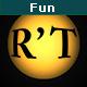 Retro Surf Rock Pack - AudioJungle Item for Sale