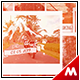 Summer Adventures - VideoHive Item for Sale