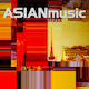 Asia Night - AudioJungle Item for Sale