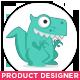 Product Designer for WooCommerce WordPress | Lumise - CodeCanyon Item for Sale