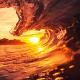 Wave of Emotions - AudioJungle Item for Sale