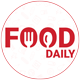 Food Daily - An On Demand Android Food Delivery App, Delivery Boy App and Restaurant App - CodeCanyon Item for Sale