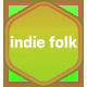Inspiring Folk Travel Acoustic
