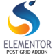 SYNO ELEMENTOR POST GRID ADDON - CodeCanyon Item for Sale