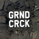 Ground Crack - VideoHive Item for Sale