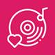 PRO Offline MP3 Musics & Ringtones - Admob Native Ads - CodeCanyon Item for Sale