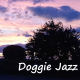 Hot Brass Jazz