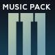 Hip-Hop Commercial Pack