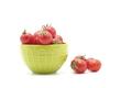 Grape Tomato Bowl - PhotoDune Item for Sale